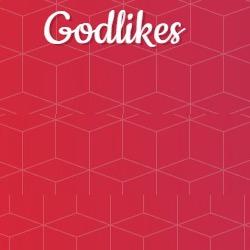 godlikes (гуд лайк) онлайн сервис накрутки