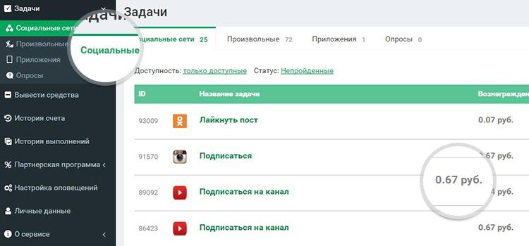биржи cashbox ru (кэшбокс) накрутка
