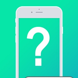 Биржа лайков инстаграм или накрутка лайков инстаграм через биржи