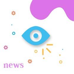 Новости и новые материалы на сайте информграм